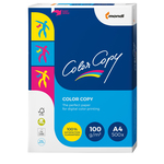 Carta Color Copy - A4 - 210 x 297mm - 100gr - bianco - Mondi - conf. 500fg