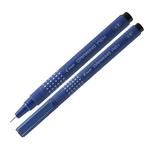 Pennarello Pilot Drawing Pen  - punta 0,28mm - nero - Pilot