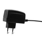 Adattatore per etichettatrici Dymo - LM 160/210D/500TS - LT 100T/100H - Rhino 5000/5200/6000