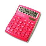 calcolatrici CDC-80