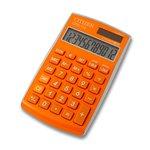 Calcolatrici CPC-112
