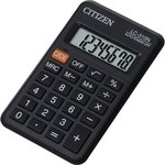 Calcolatrice LC-310N Travel