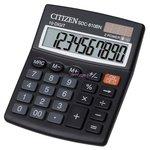 Calcolatrice SDC-810BN
