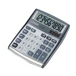Calcolatrice CDC-100