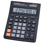 Calcolatrice SDC-444S