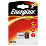 Pile Energizer Specialistiche