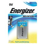 Batterie eco Advanced
