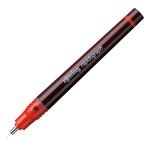 Penna a china Rapidograph - punta 0.18mm - Rotring