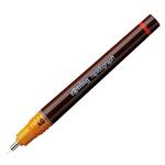 Penna a china Rapidograph - punta 0.40mm - Rotring