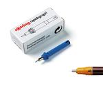 Punta per penna a china Rapidograph - 0,40mm - Rotring
