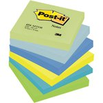 Foglietti Post-it  colori Dream