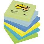 Post-it® Notes Dream