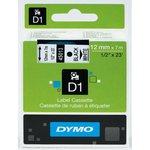 Nastri Dymo D1 per Dymo LabelManager