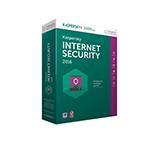 Internet Security 2016