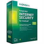 Kaspersky Internet Security per Android 2016