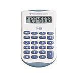 Calcolatrice tascabile Ti 501