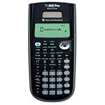 Calcolatrice scientifica TI 30X Pro Multiview