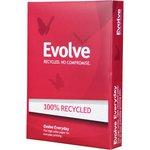Evolve Everyday