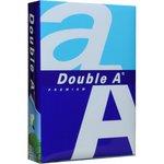 Double A Premium