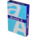 Double A Business