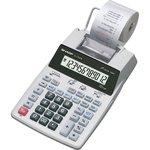 Calcolatrice scrivente EL 1750PIIIGY