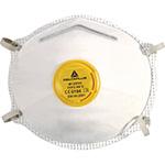 Mascherine filtranti M1200V