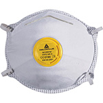 Mascherine filtranti M1200VW