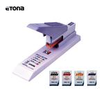 Cucitrice da tavolo Etona EC3 - capacità massima 100 fogli