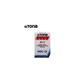 Caricatore HDC12 per Etona EC3 - 210 punti - rosso - Etona - conf. 5 pezzi