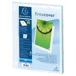 Cartelle personalizzabile KreaCover