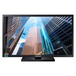 Monitor TFT LCD 24