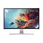 Monitor TFT LCD 27