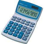 Calcolatrice  da tavolo 210X