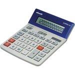 Calcolatrice da tavolo Summa 301