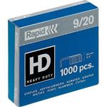 Cucitrice alti spessori Supreme HD 210