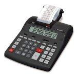 Calcolatrice scrivente Summa 302