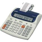 Calcolatrice scrivente Summa 303