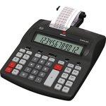 Calcolatrice scrivente Summa 303EU