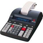 Calcolatrice scrivente Logos 912
