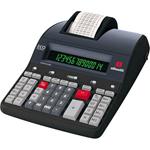 Calcolatrice scrivente Logos 914T