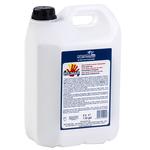 Sapone liquido Puliman - lavanda - Nettuno - tanica da 5 L