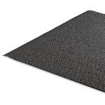 Tappeto Nomad Terra 6050 - 90x150 cm - grigio ardesia - 3M