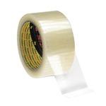 Nastro adesivo Scotch® - PPL - 50 mm x 66 m - trasparente