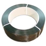 Reggia in plastica - 12x0.50 mm - Romeo Maestri - bobina da 1000 m