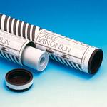 Rotolo carta lucida satinata - 110cmx20mt - 90/95gr - uso manuale - Canson