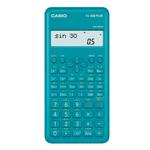 Calcolatrice scientifica FX-220PLUS - Casio