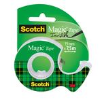 Nastro adesivo Scotch® Magic