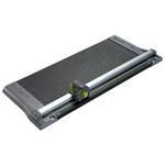 Taglierina a lama rotante smartcut A445 4in1 per A3