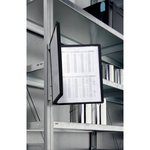 Leggio Vario® Magnet Wall 5