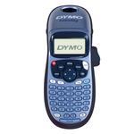 Etichettatrice LetraTag LT-100H - Dymo
